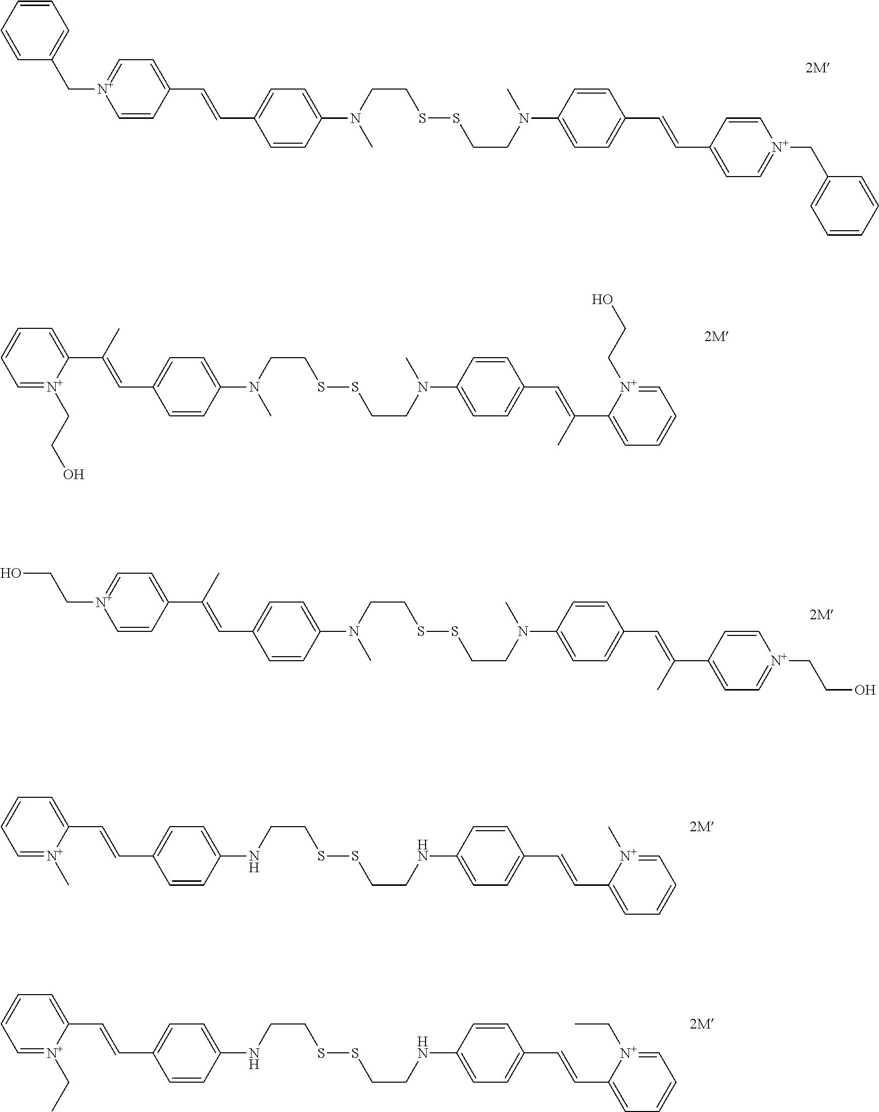 Figure US08685114-20140401-C00009