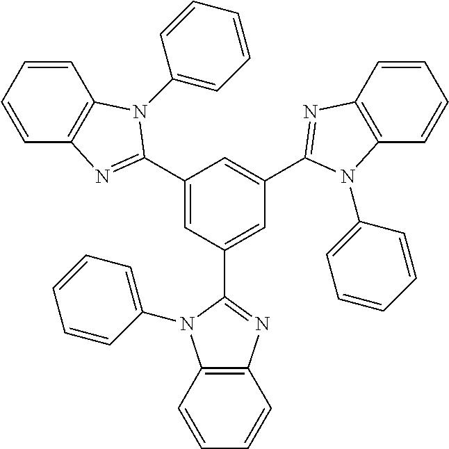 Figure US08927308-20150106-C00143