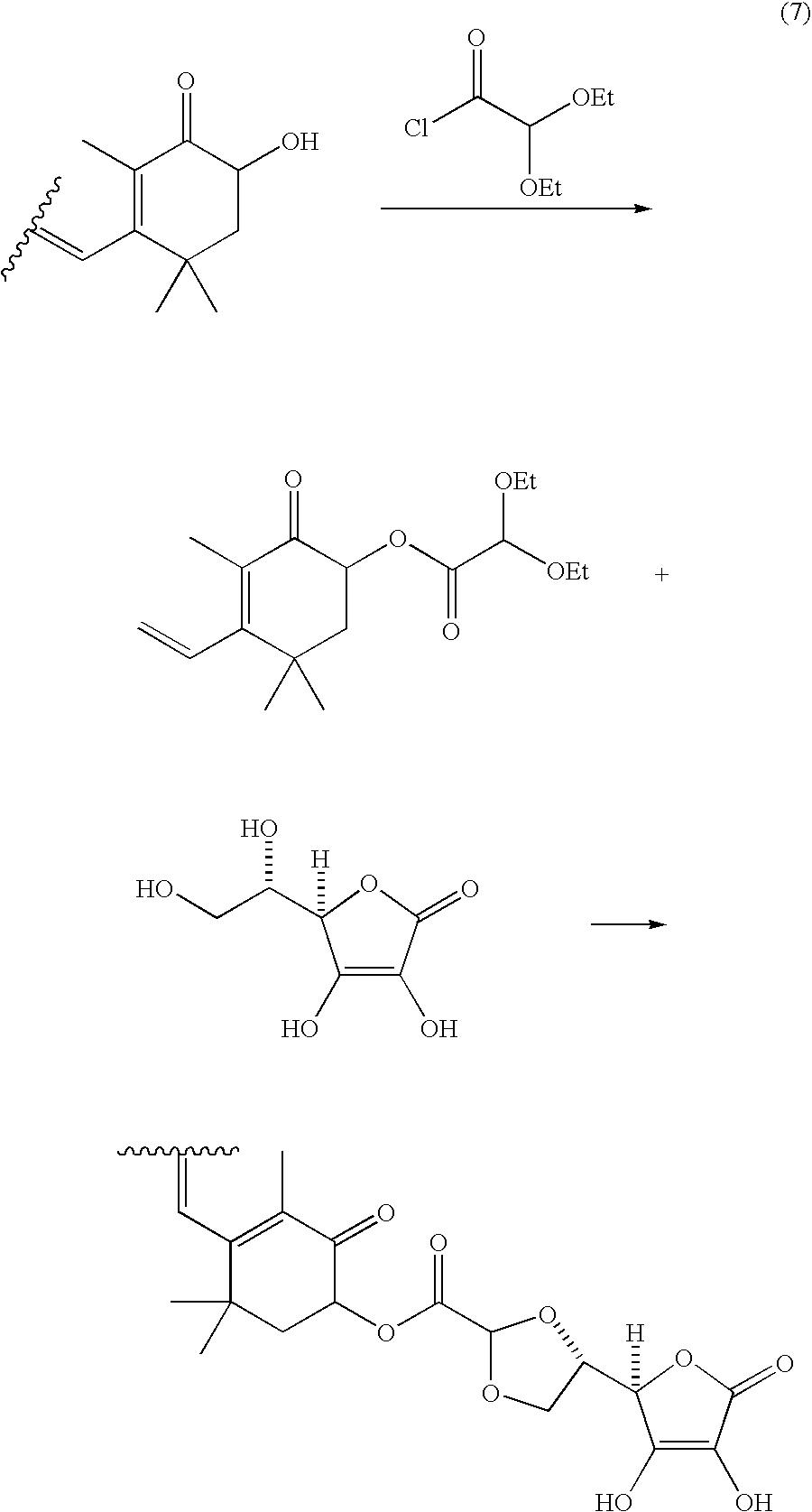 Figure US07320997-20080122-C00039
