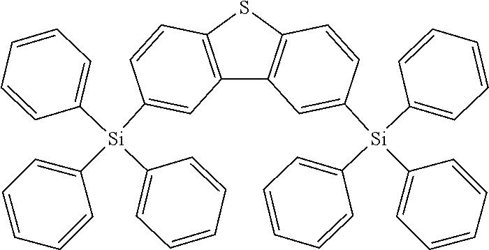 Figure US09876173-20180123-C00127