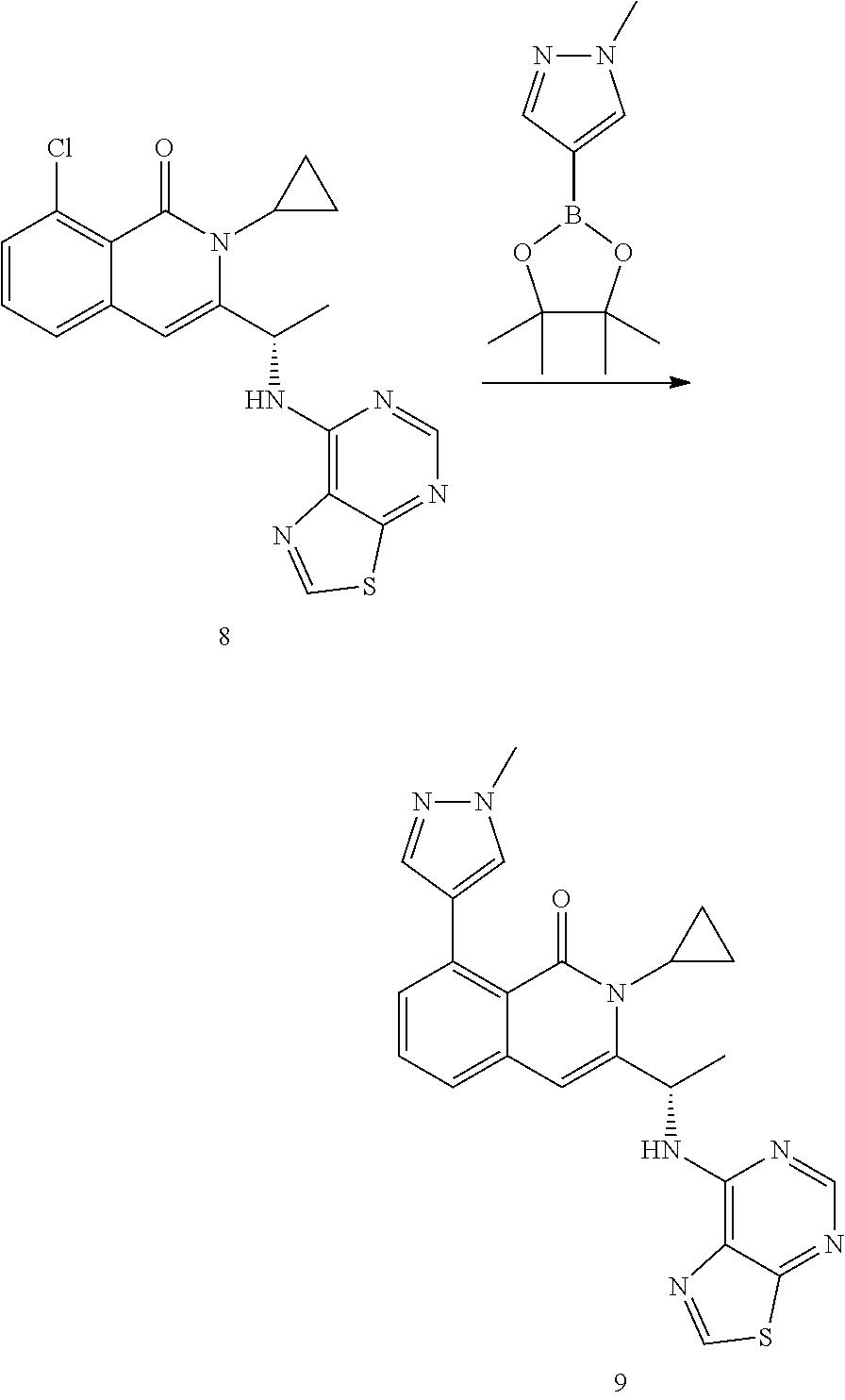 Figure US09056877-20150616-C00211