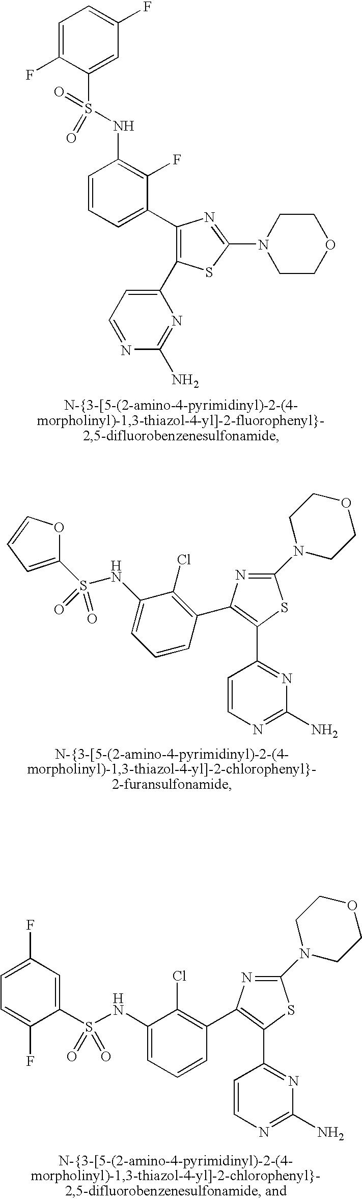 Figure US07994185-20110809-C00010