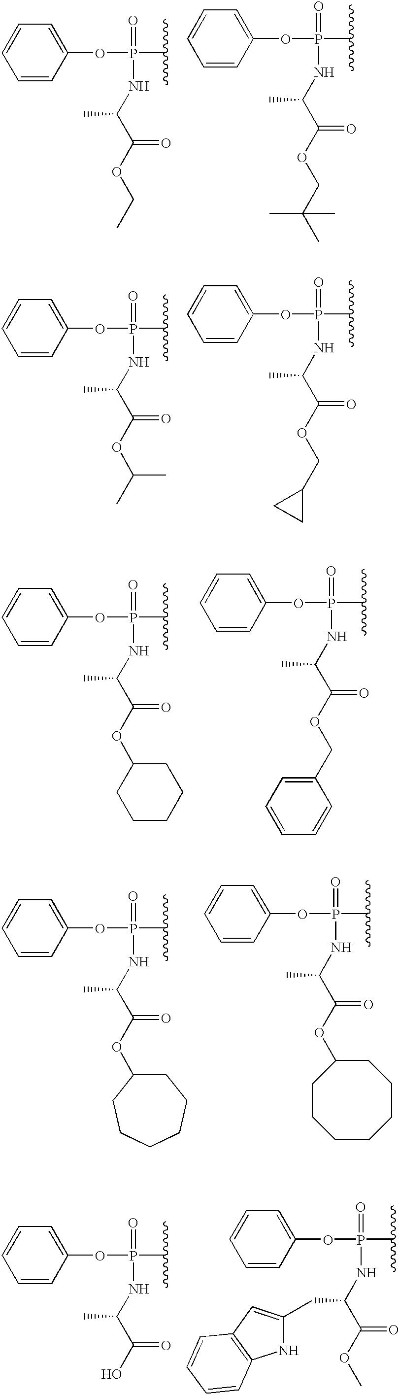 Figure US20030109697A1-20030612-C00019