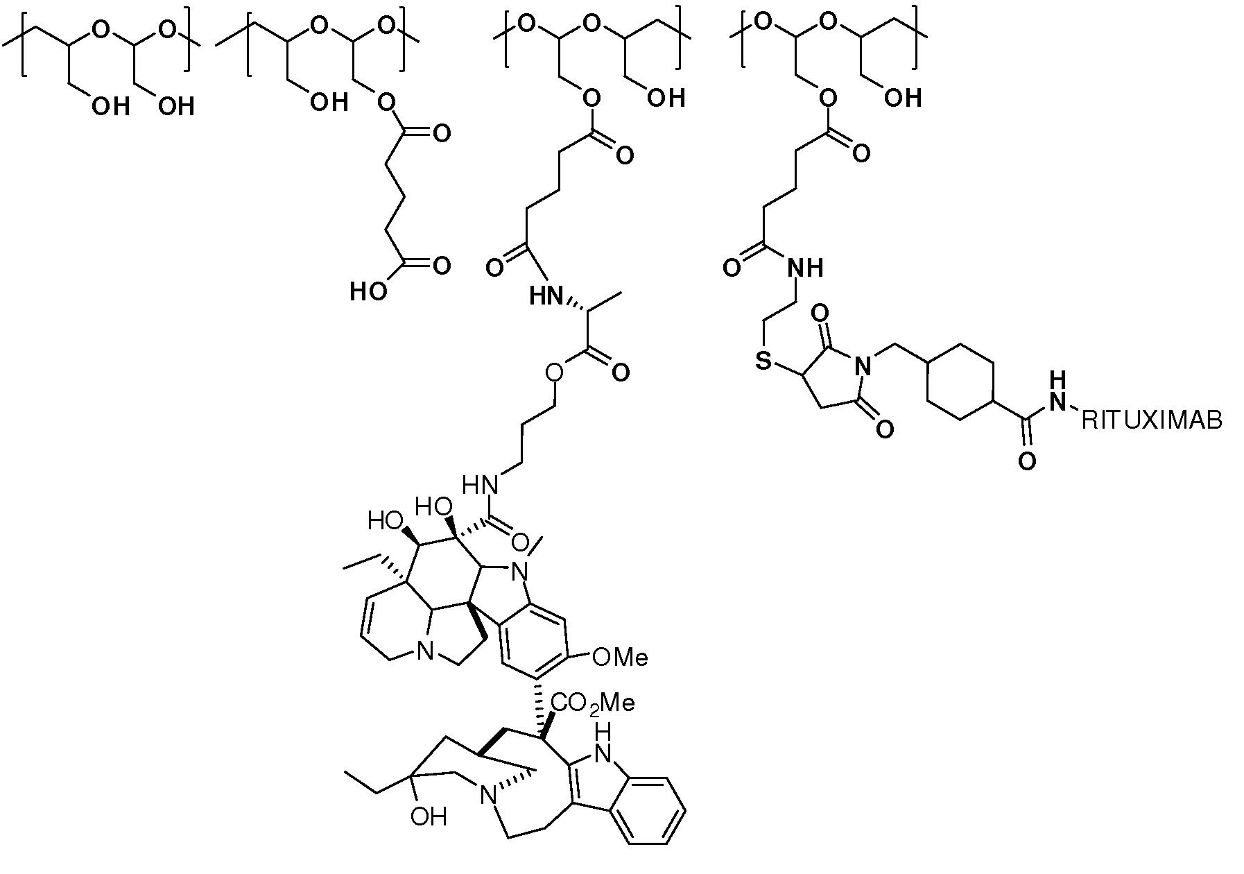 Figure 112014001971018-pct00331