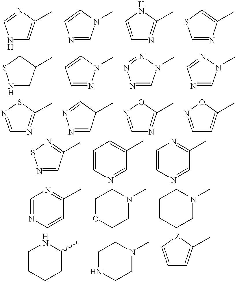 Figure US06268343-20010731-C00002