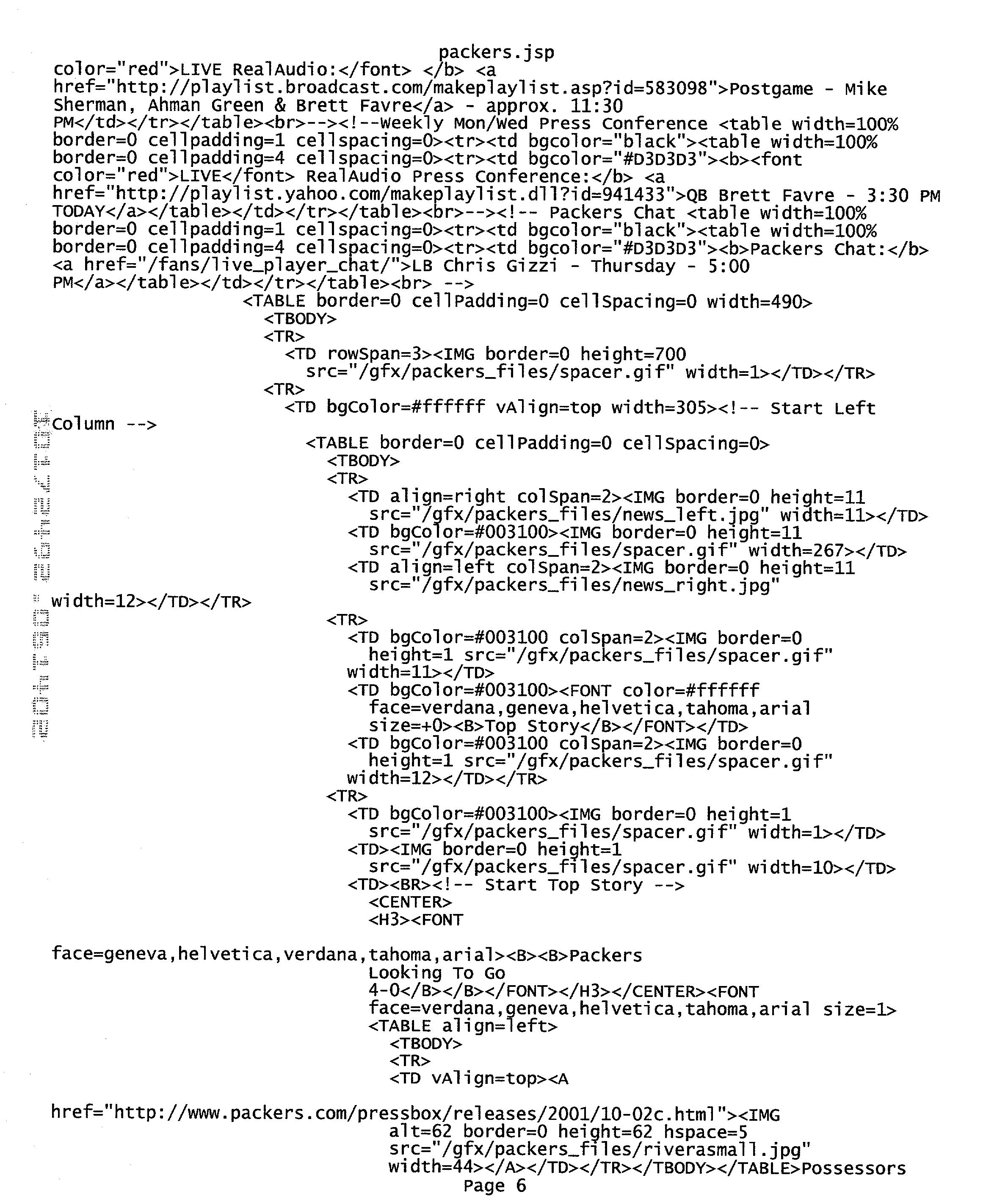 Figure US20030023489A1-20030130-P00144