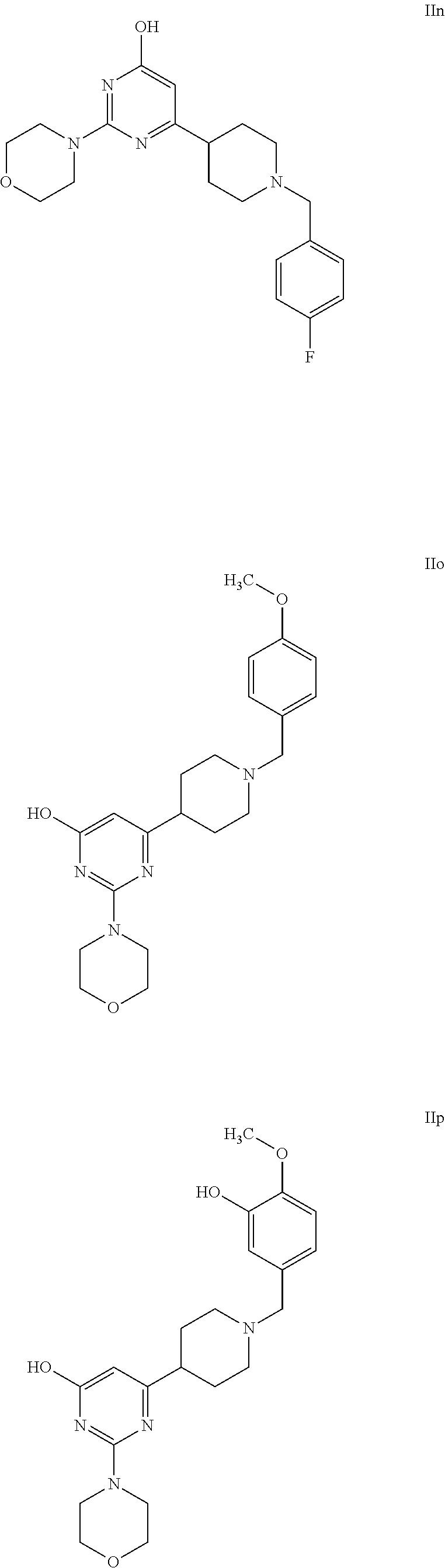 Figure US09085585-20150721-C00025
