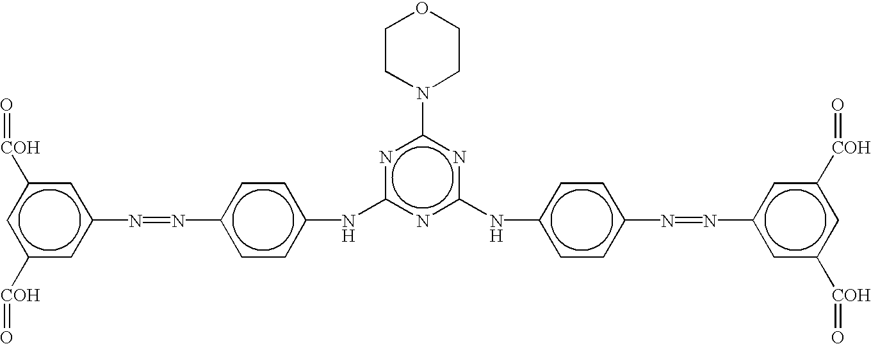 Figure US06939399-20050906-C00037