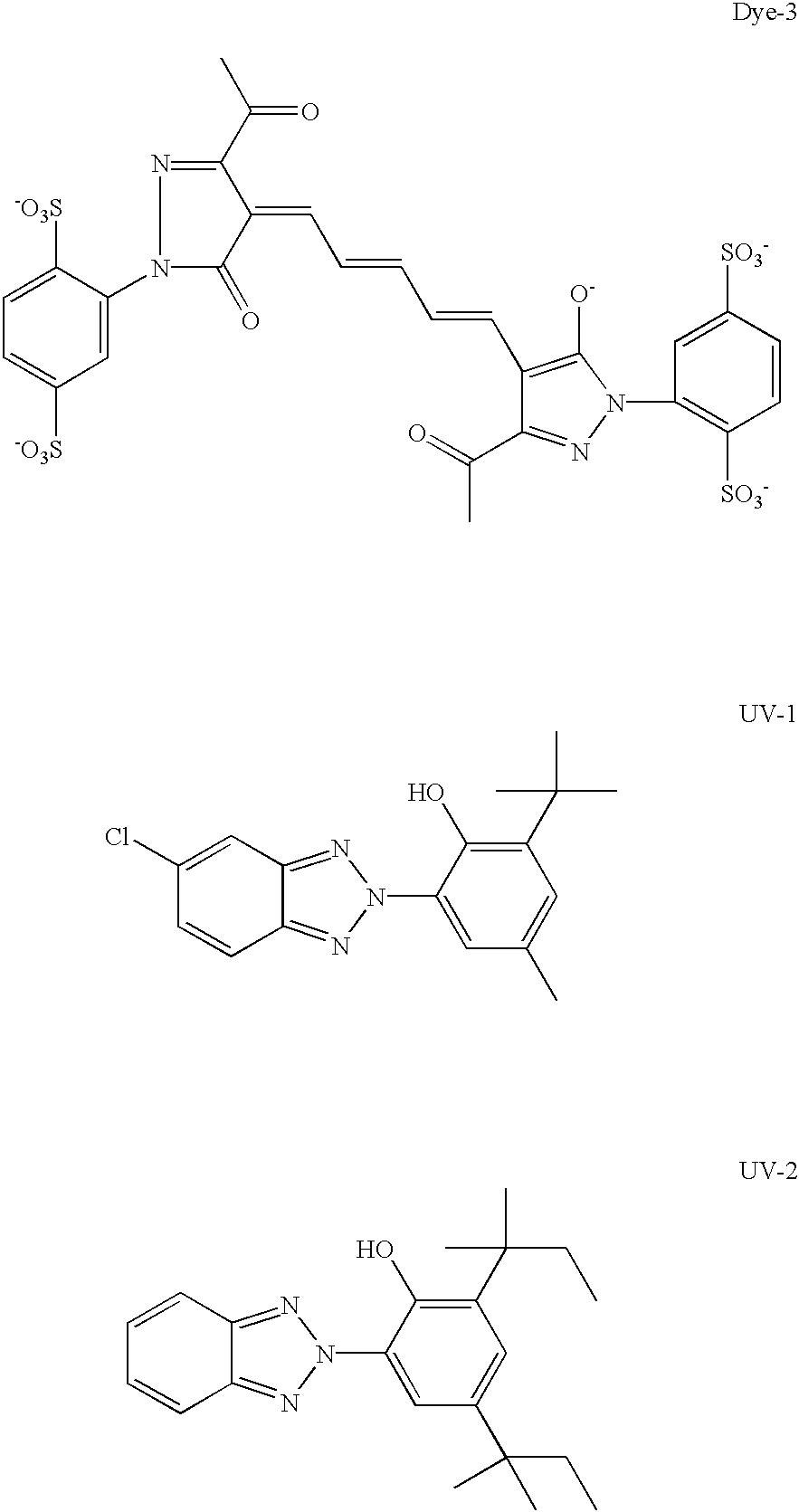 Figure US06645690-20031111-C00016