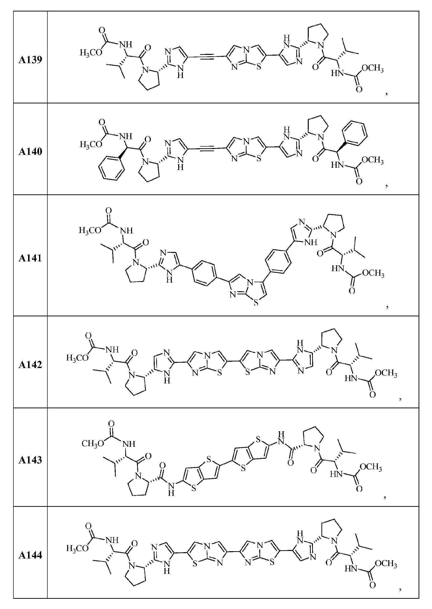 Figure pct00450