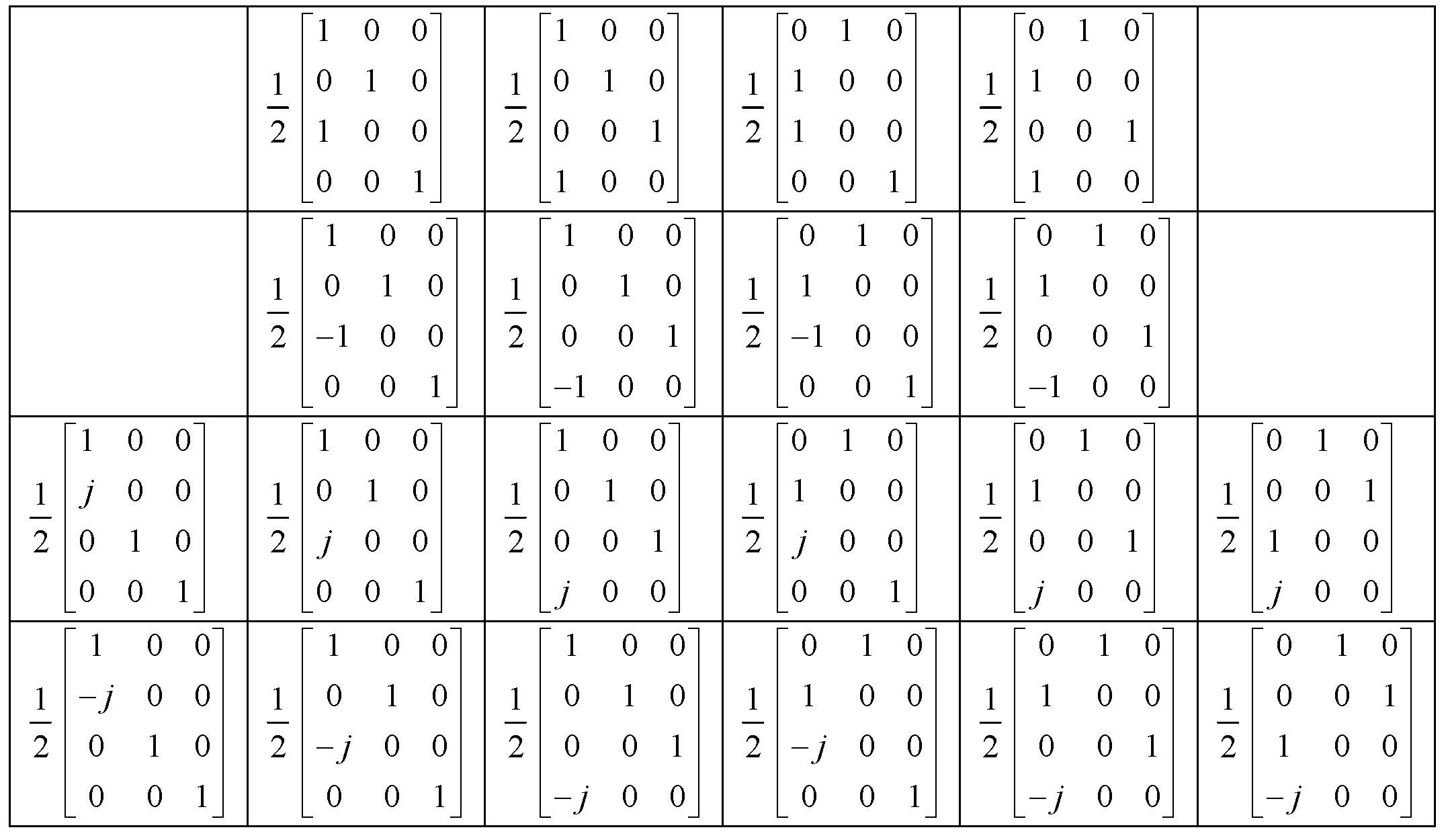 Figure 112010009825391-pat01374