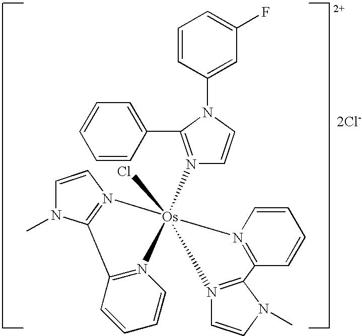 Figure US08262874-20120911-C00047