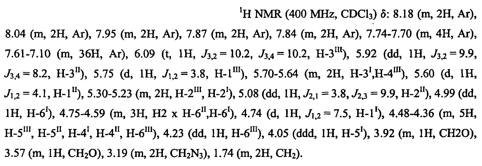 Figure 112010030712312-pct00072