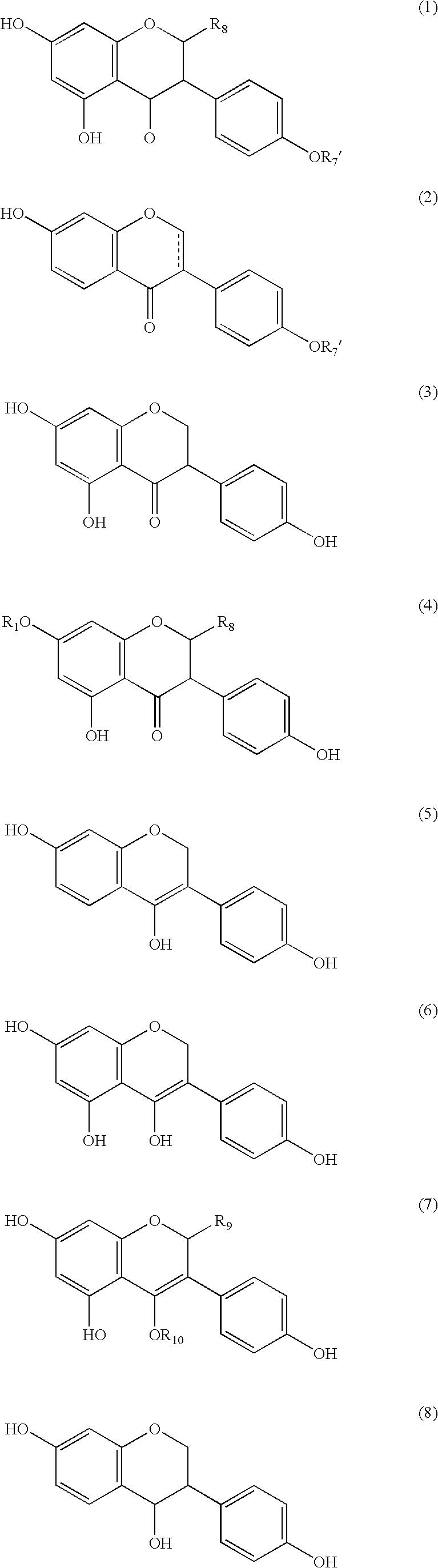 Figure US06455032-20020924-C00008