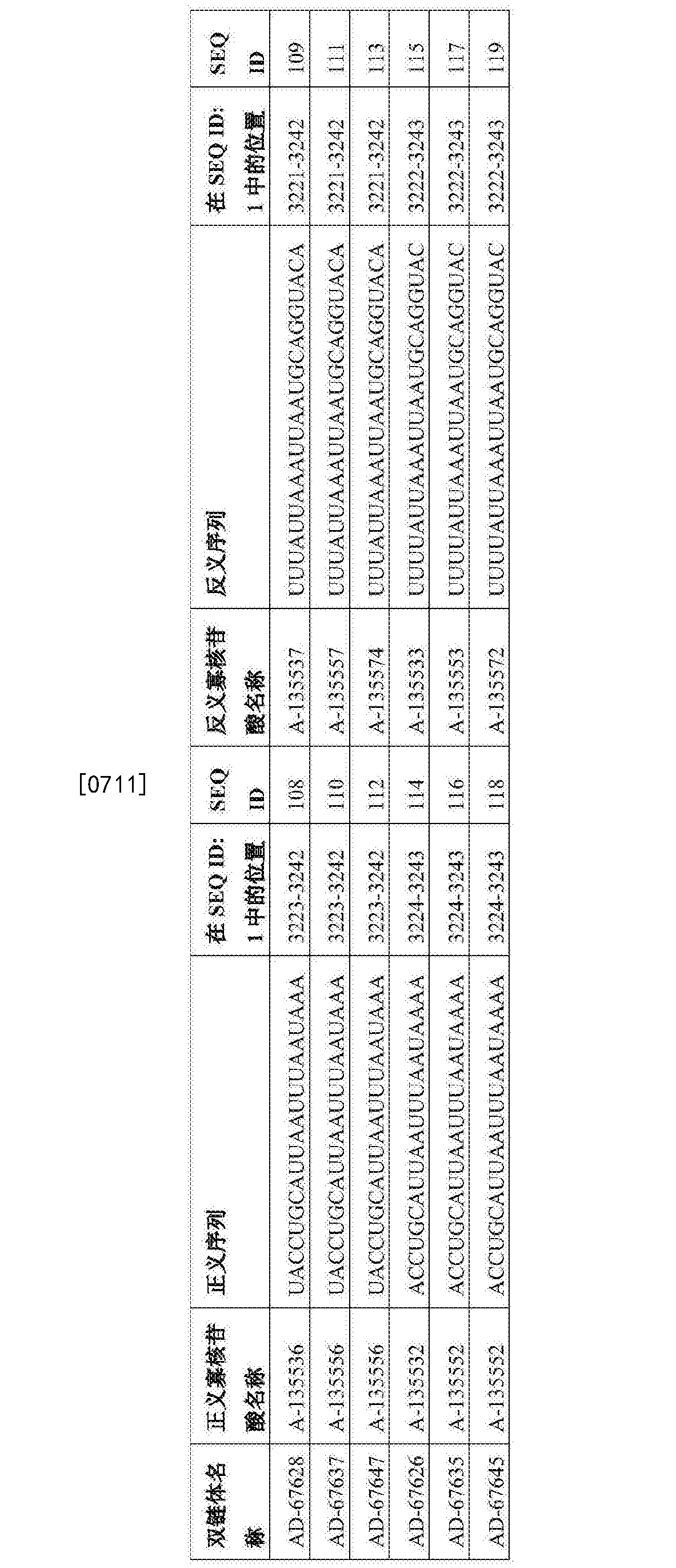 Figure CN108368507AD01081