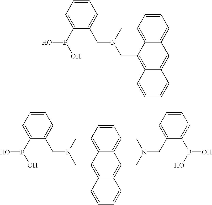 Figure US06980842-20051227-C00001