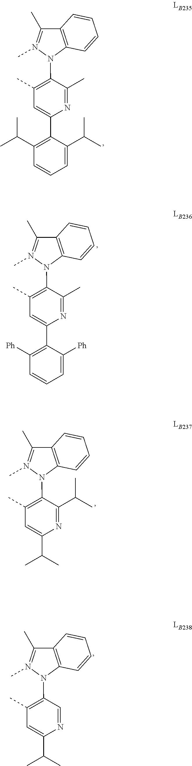 Figure US09905785-20180227-C00157