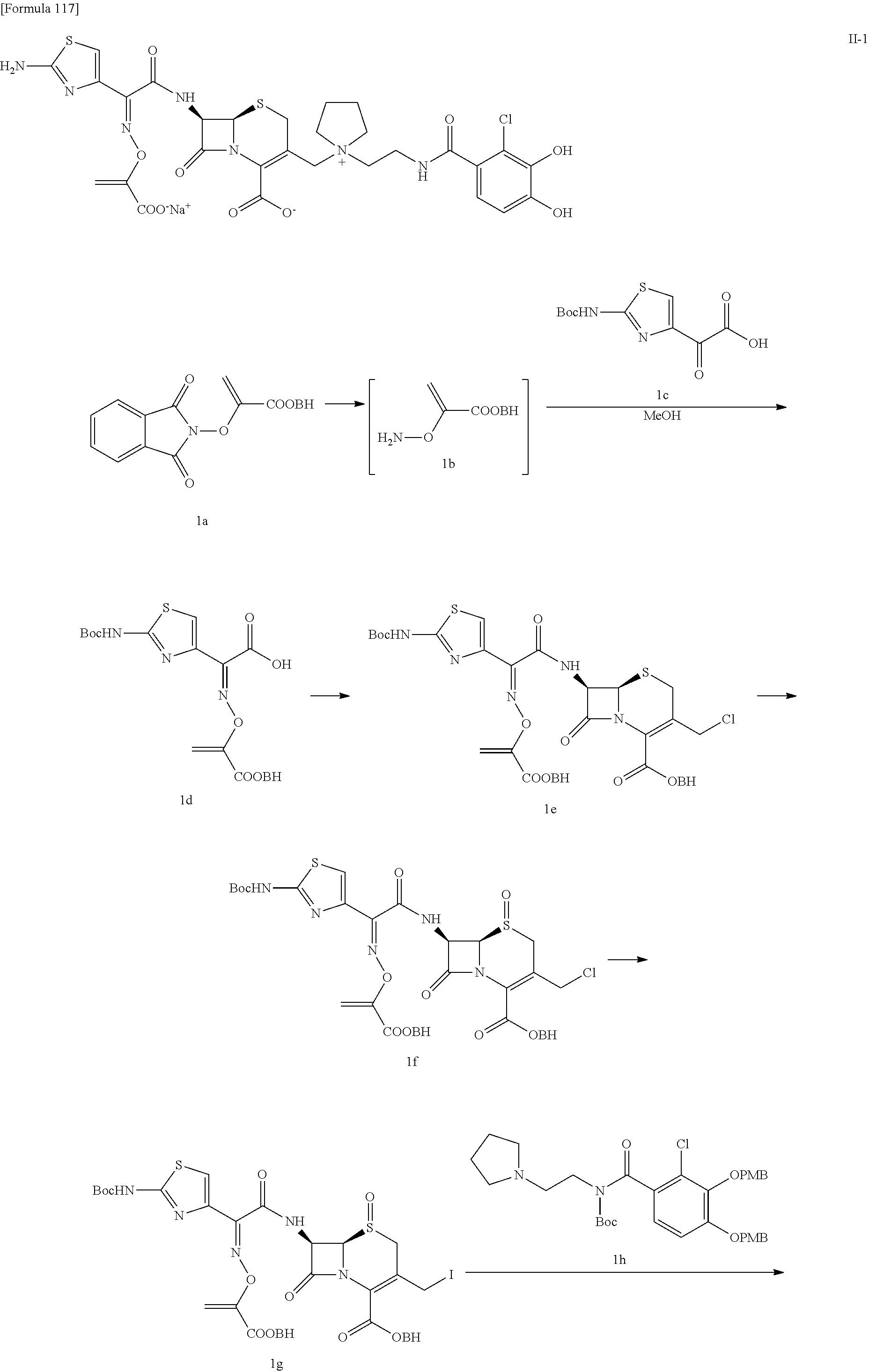 Figure US09238657-20160119-C00123