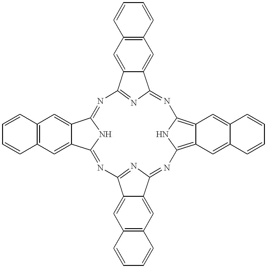 Figure US06524552-20030225-C00046