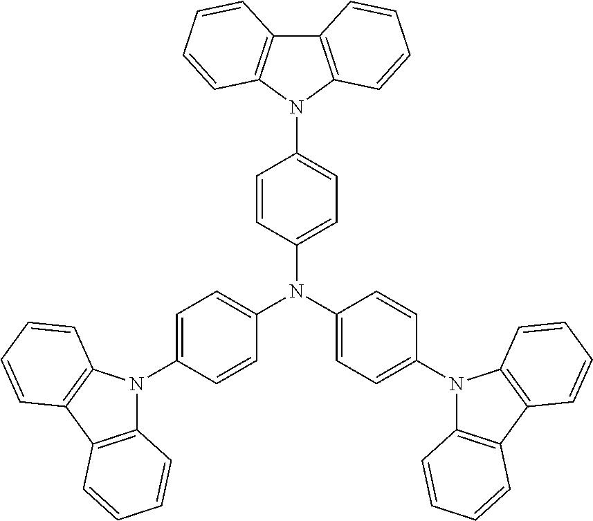 Figure US09401482-20160726-C00080