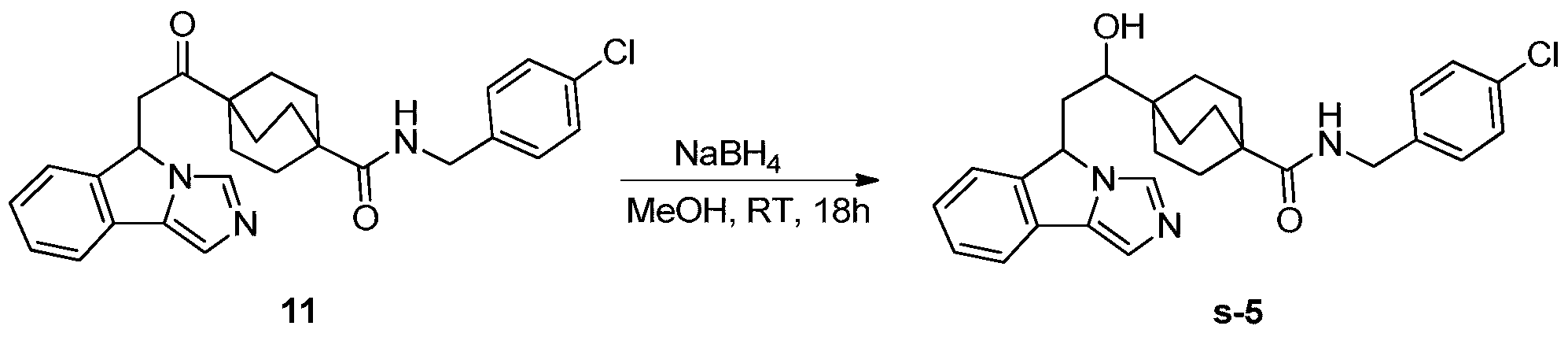 Figure PCTCN2017084604-appb-000286