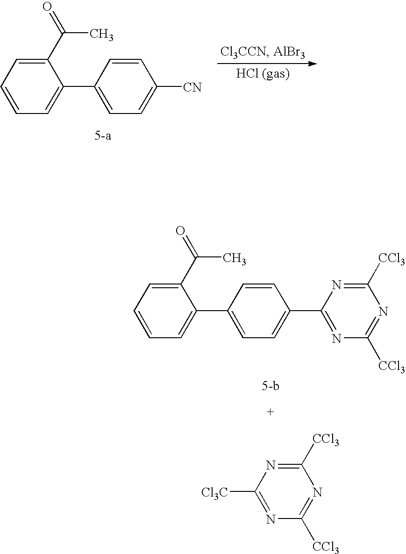 Figure US07449574-20081111-C00022