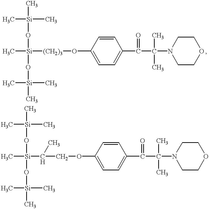 Figure US06376568-20020423-C00052