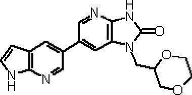 Figure JPOXMLDOC01-appb-C000060