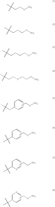 Figure US20070238740A1-20071011-C00094
