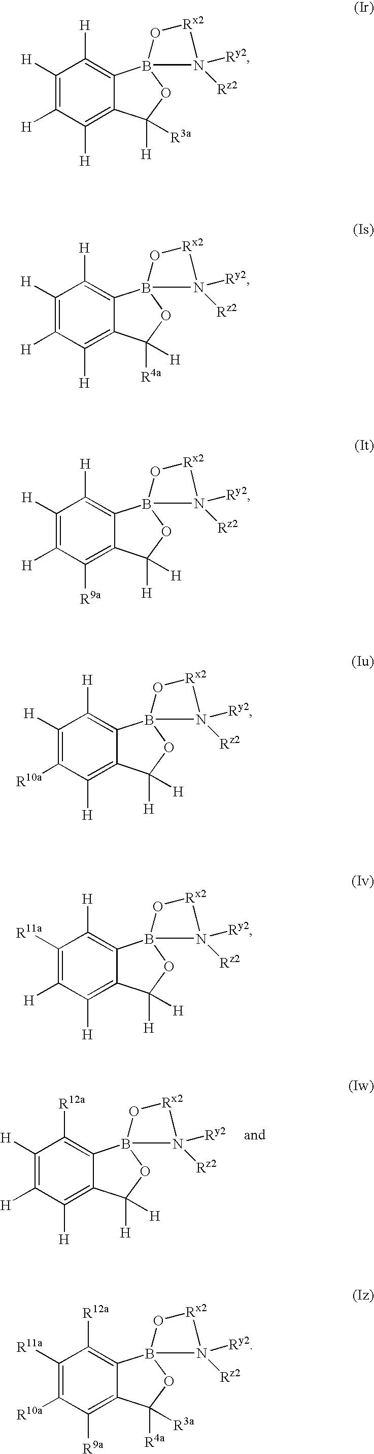 Figure US20070293457A1-20071220-C00028