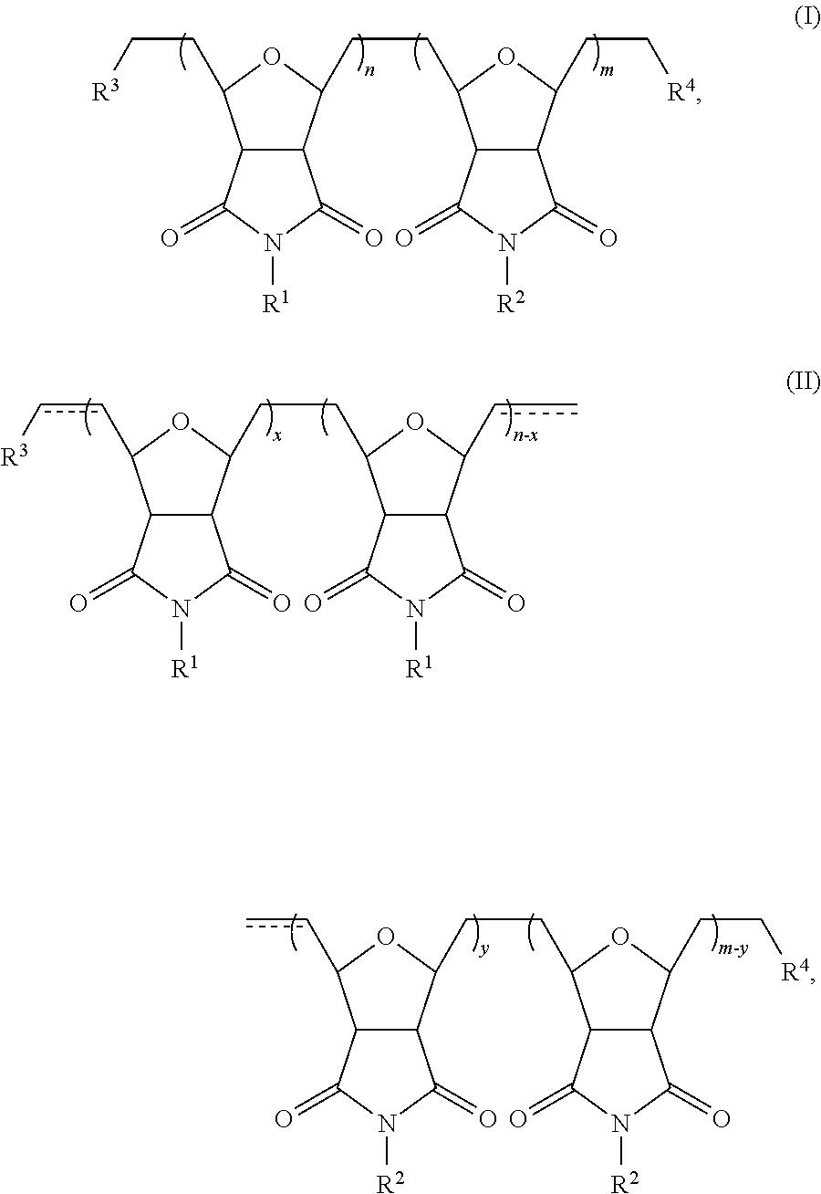 Figure US09592476-20170314-C00021