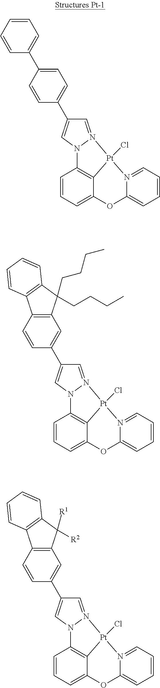 Figure US09818959-20171114-C00498