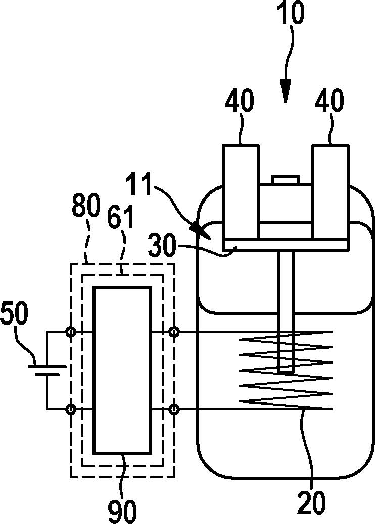Figure DE102014200262A1_0001