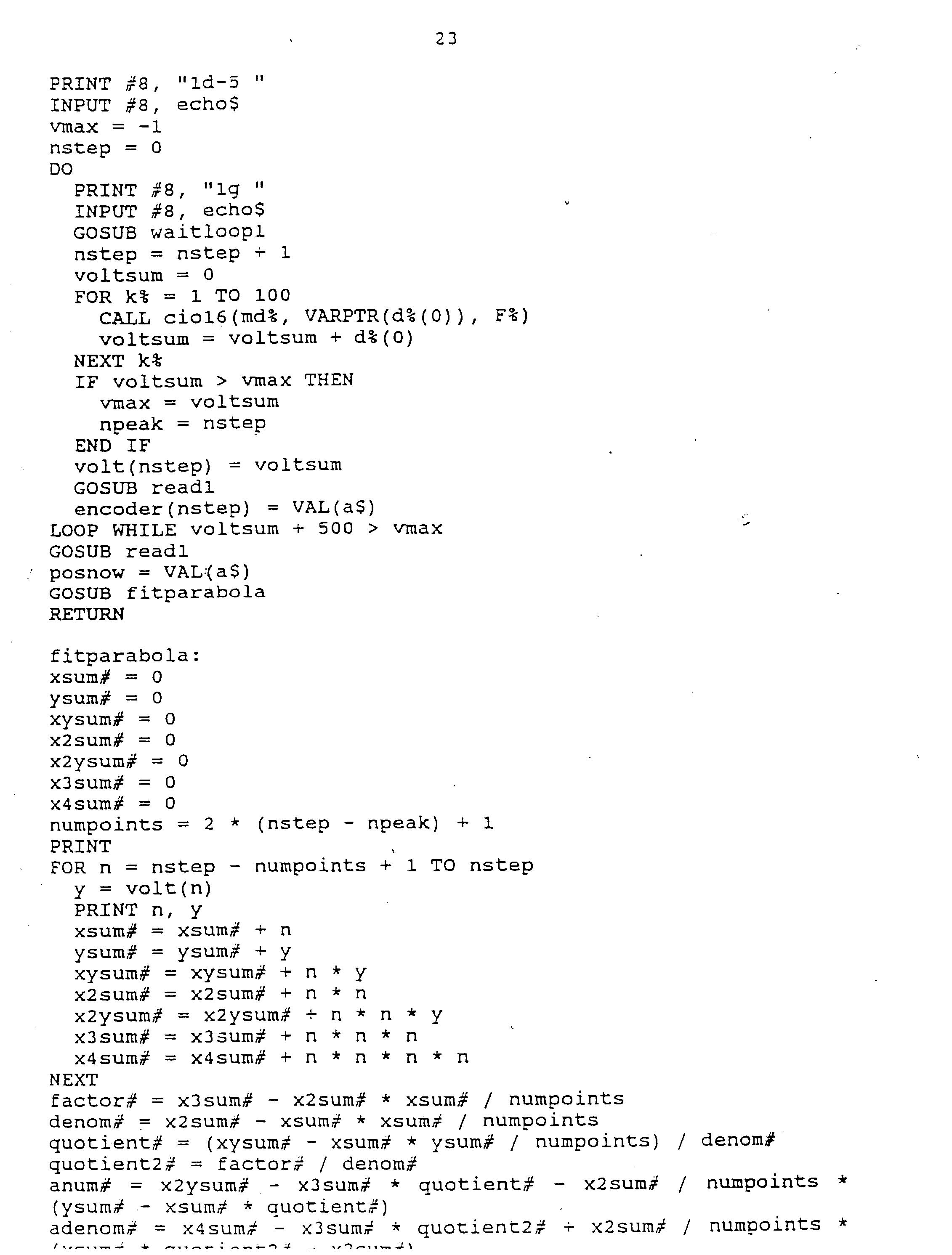 Figure US20030017081A1-20030123-P00023