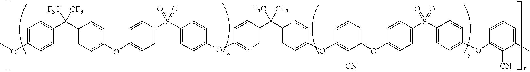 Figure US07695628-20100413-C00011