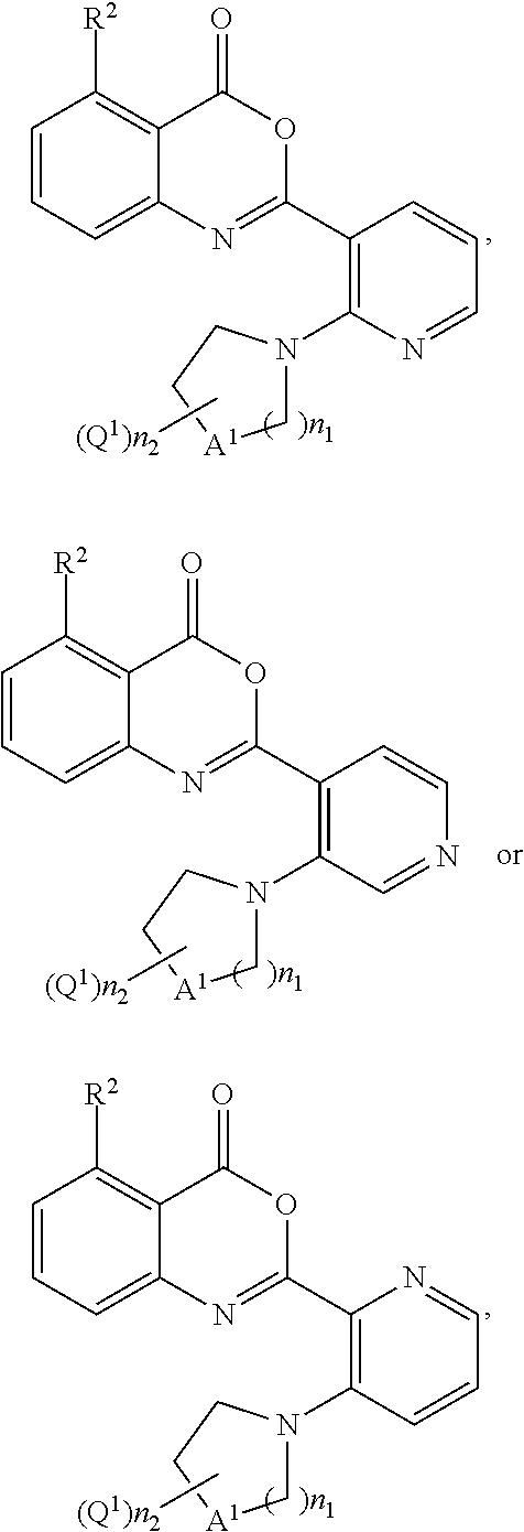 Figure US07879846-20110201-C00013