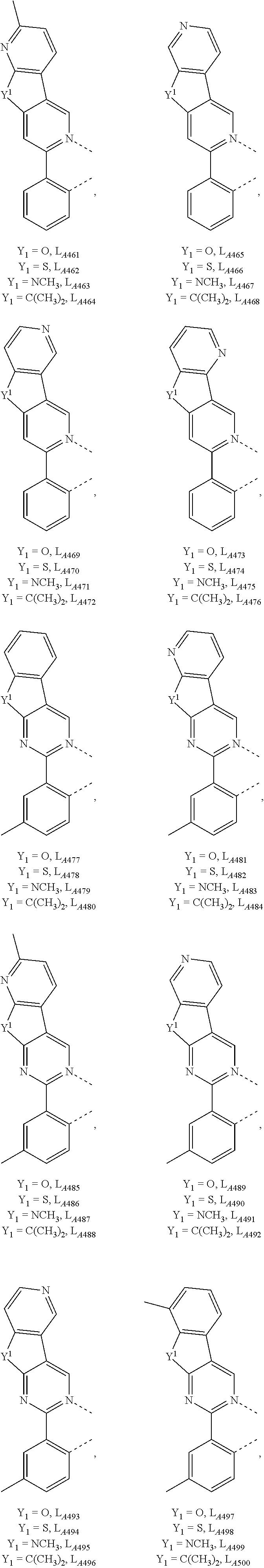 Figure US09590194-20170307-C00031