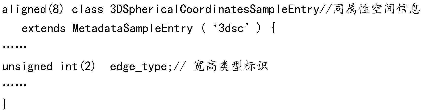 Figure PCTCN2017078585-appb-000022