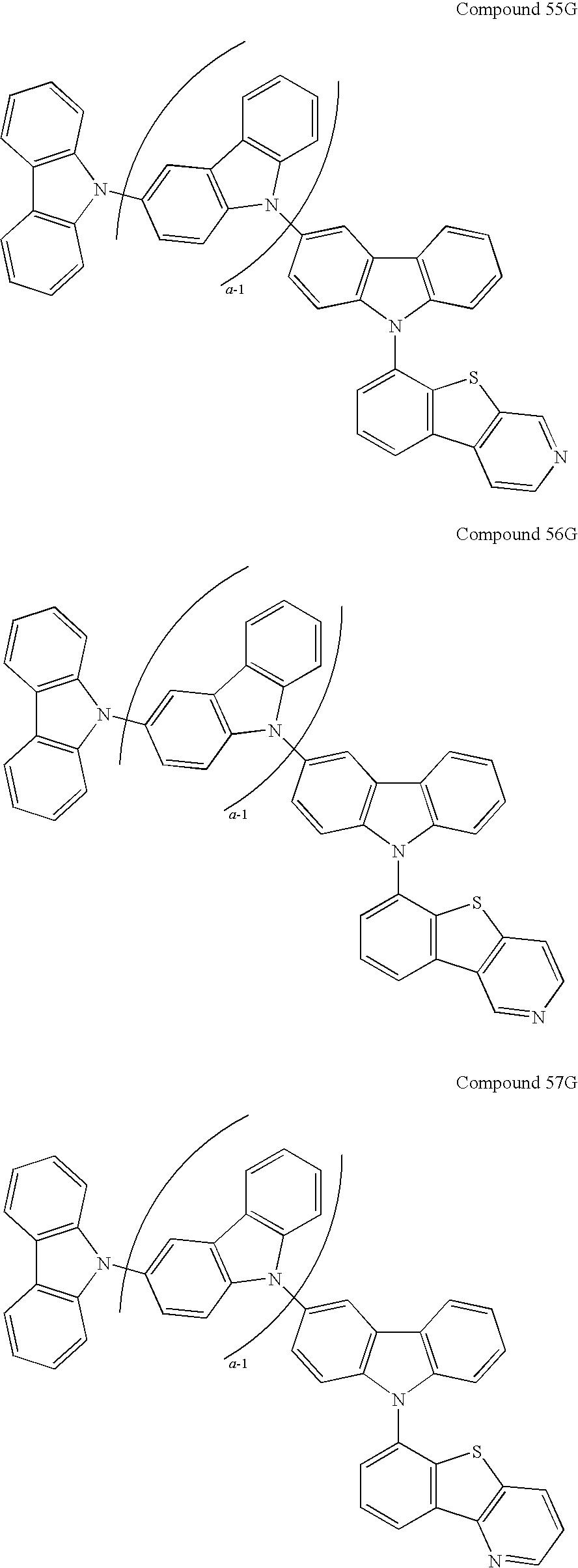 Figure US20090134784A1-20090528-C00162