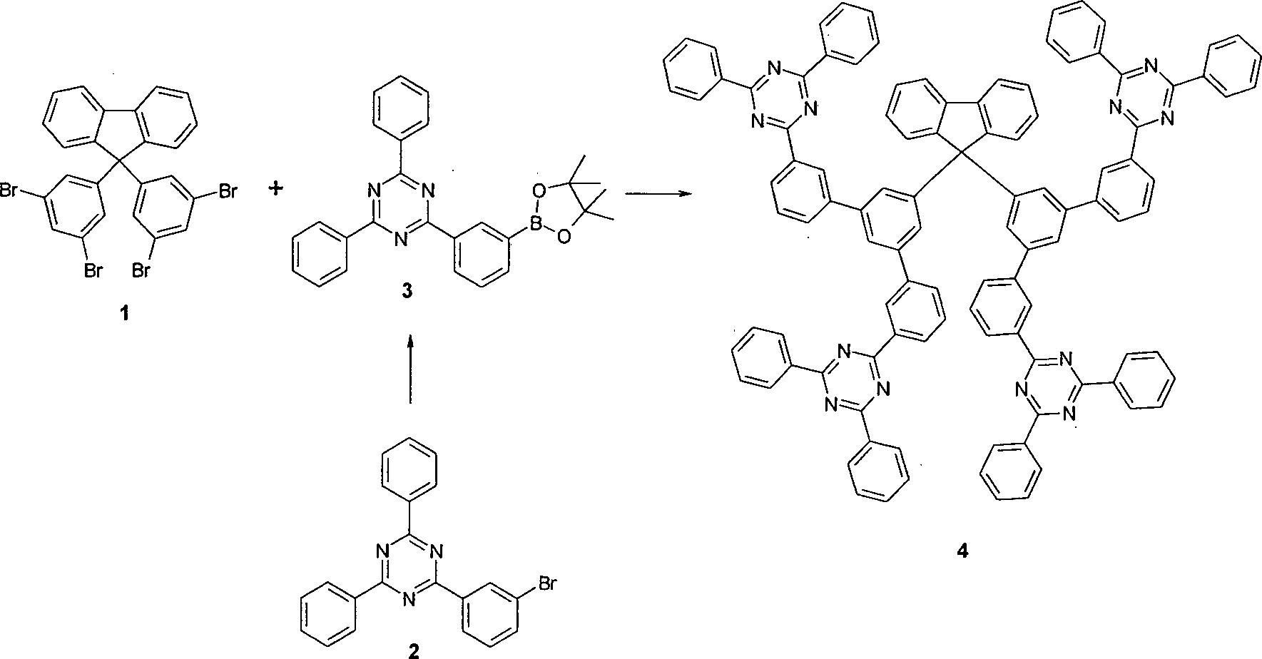Figure 00490001