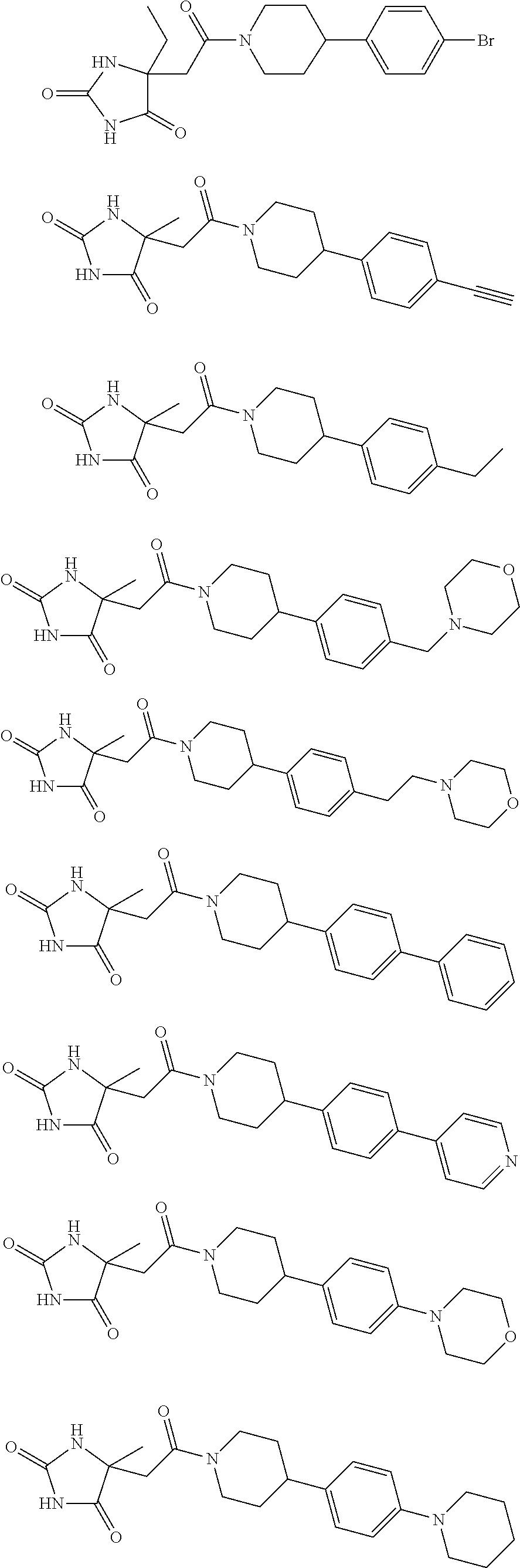 Figure US07998961-20110816-C00127