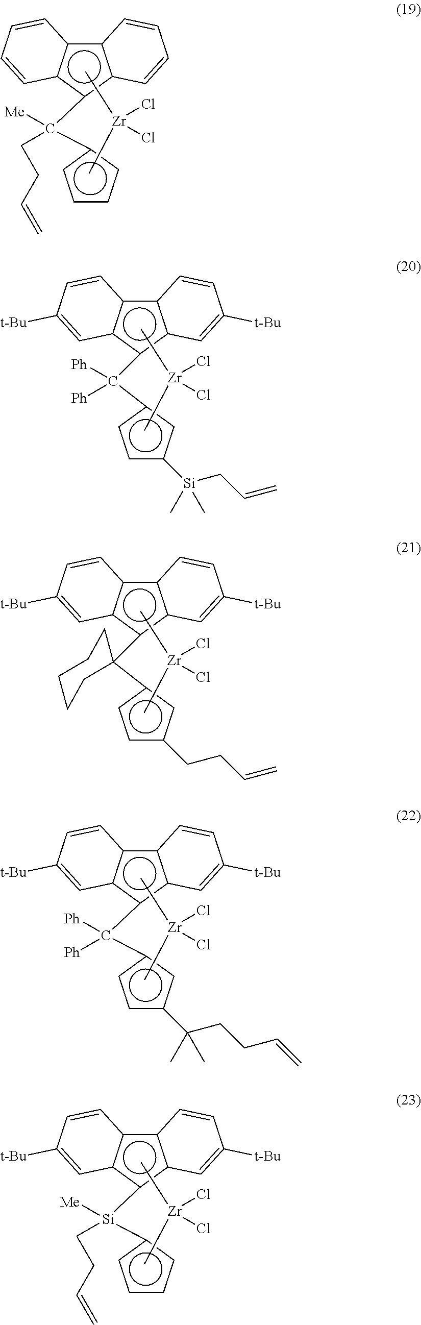 Figure US09181370-20151110-C00007