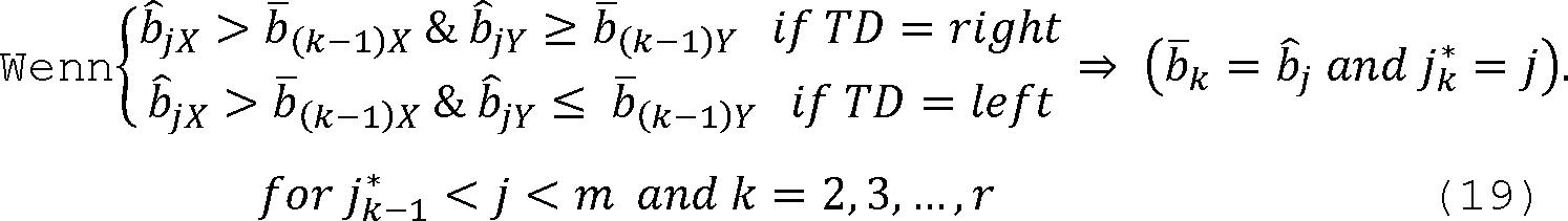 Figure DE102014114827A1_0011