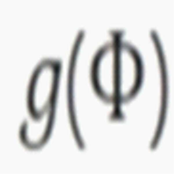 Figure 112018111917621-pat00046