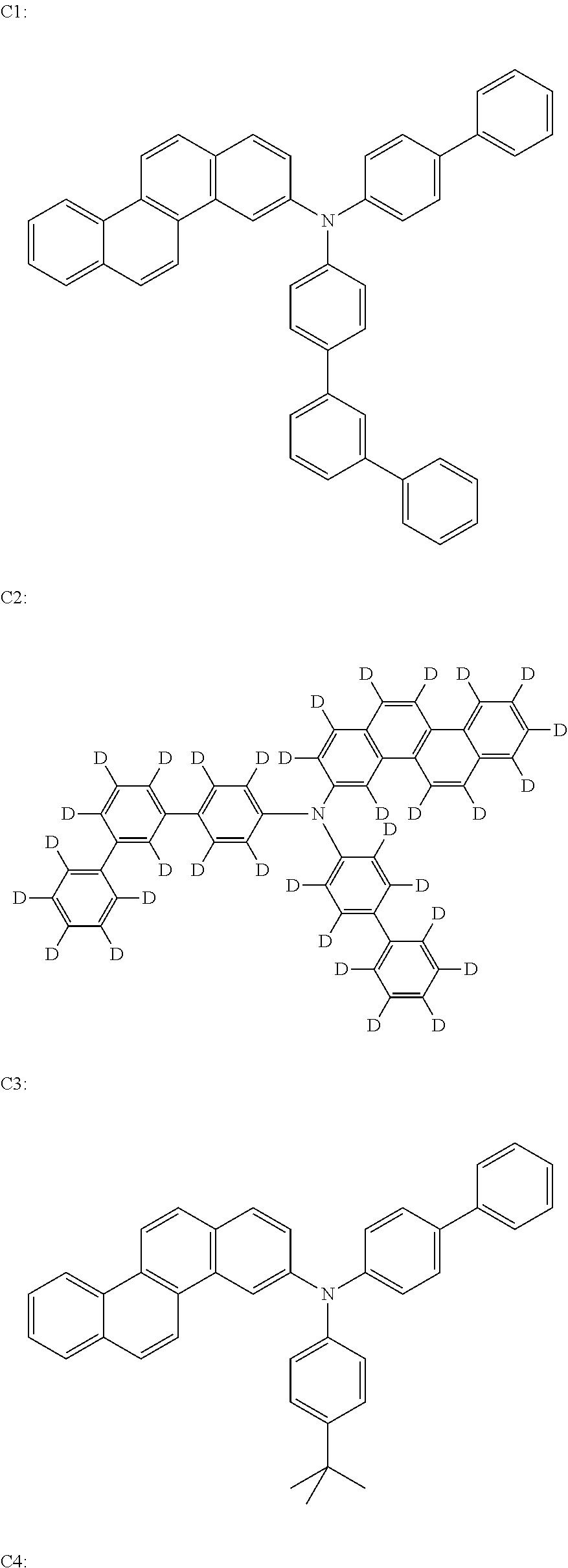 Figure US20110037381A1-20110217-C00034