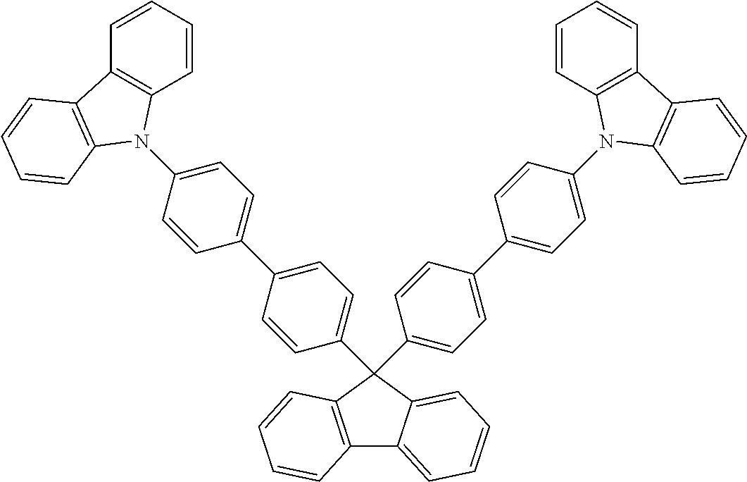 Figure US09673401-20170606-C00109