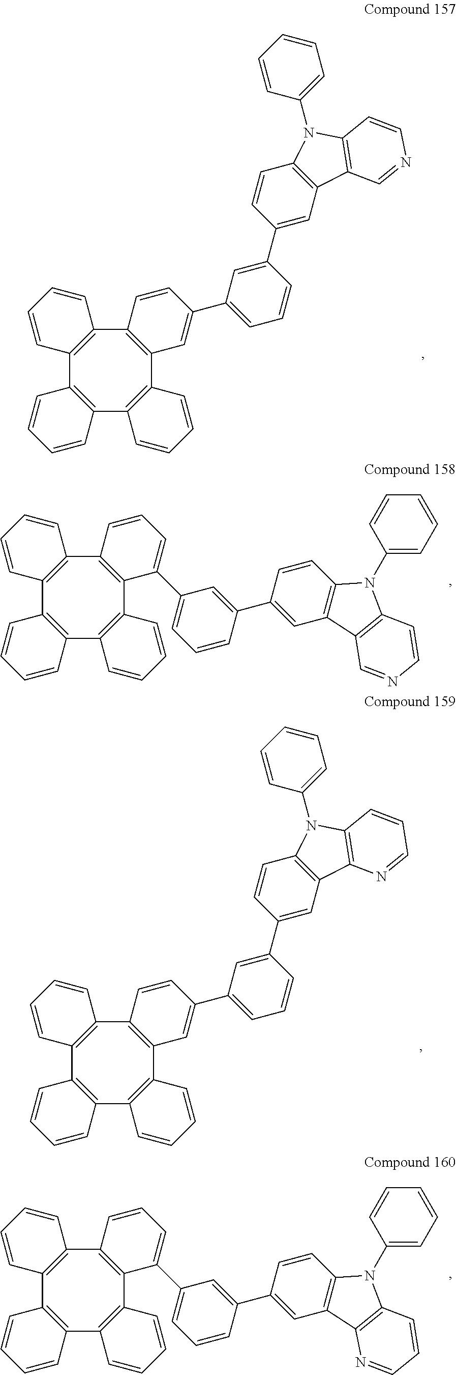 Figure US10256411-20190409-C00040