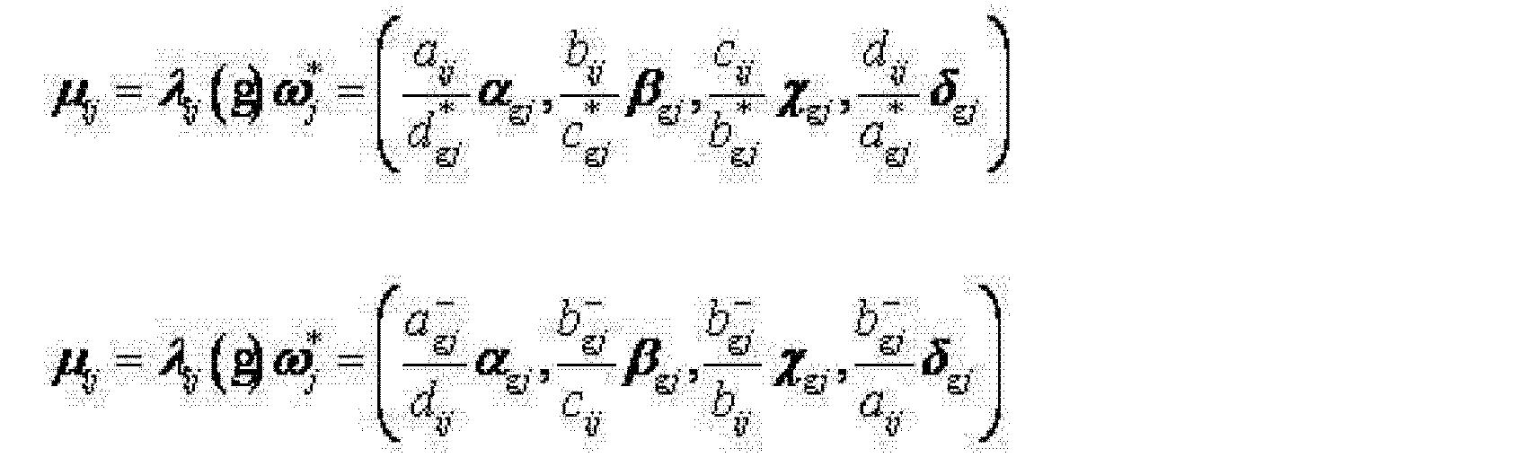 Figure CN102842097AD00182