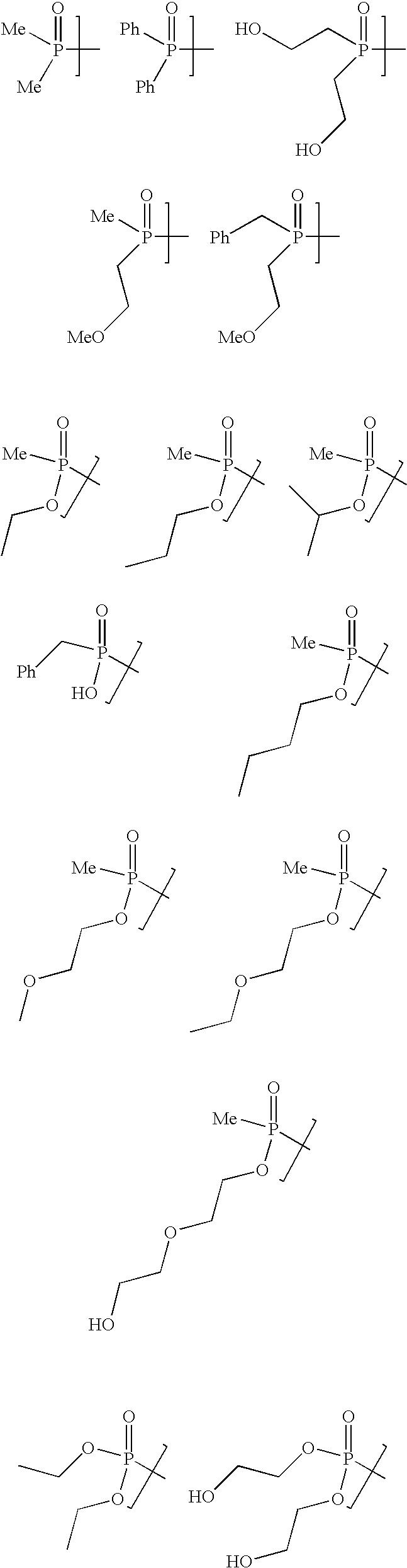 Figure US07091213-20060815-C00087