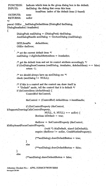 Figure US20040006649A1-20040108-P00013